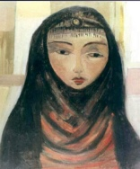 Orfali early work 60s