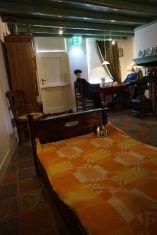 Sint Paulus guest house-museum