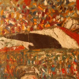 الثورة في ميدان التحرير ٢٠١١ عكاشة