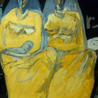 ام الشهيد ٢٠١٢ عكاشة